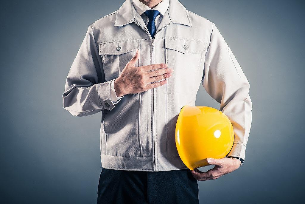内装工事で活躍したい方必見!弊社求人のおすすめポイント!
